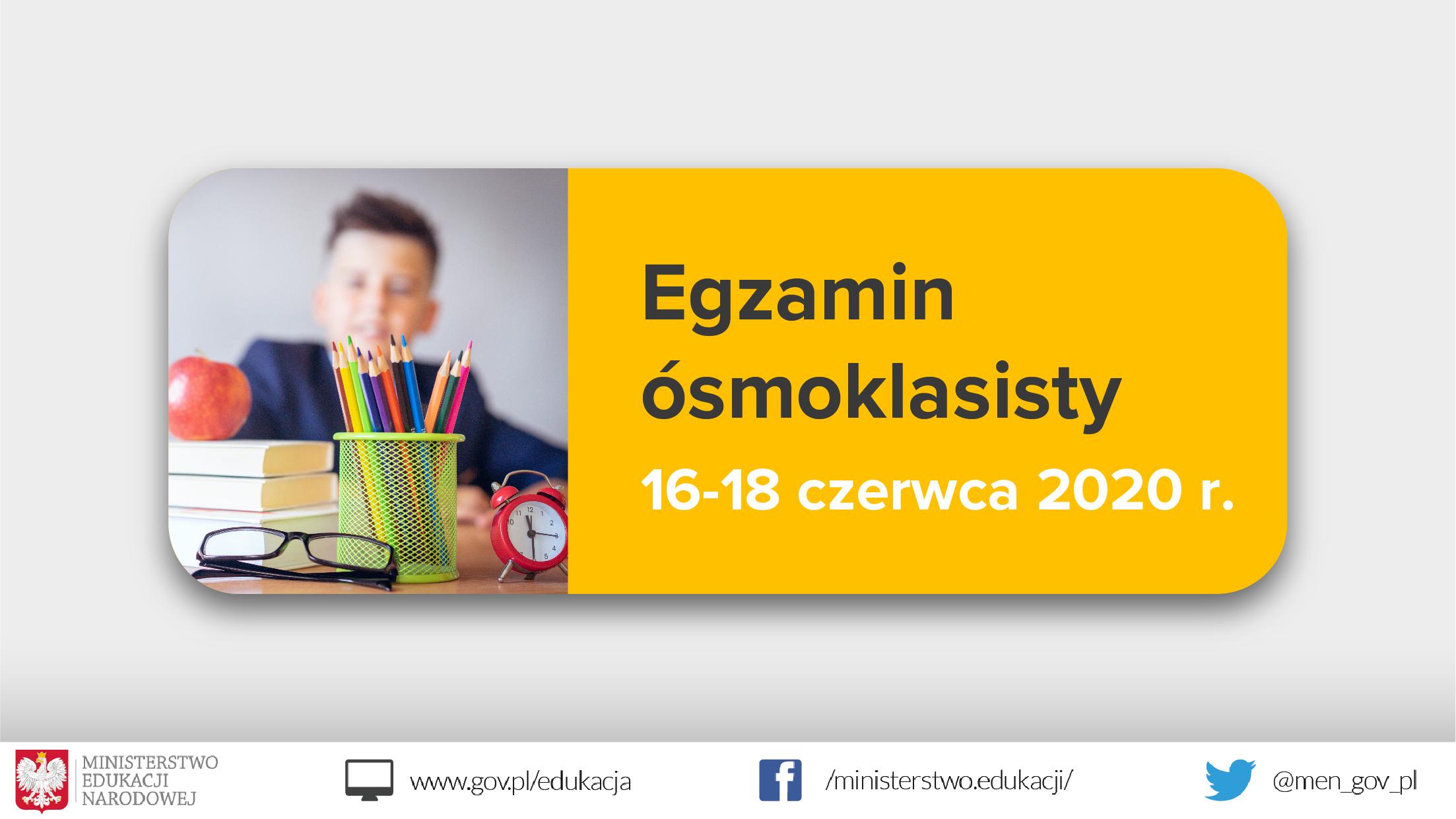 egzaminosmoklasisty2020