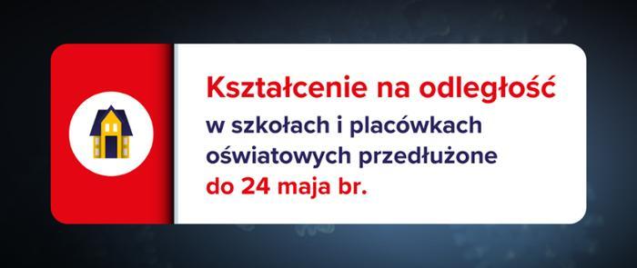 zawieszeniezajec2020